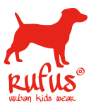 logo-peq-rufus