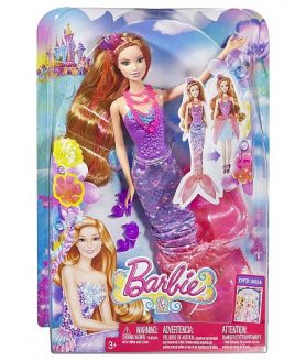 Barbie-e-o-Portal-Secreto-Sereia