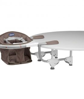 Cadeira-de-mesa-360º