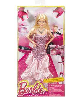 barbie-sort.-vestidos-fashion