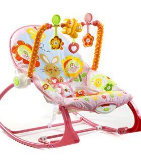 cadeira-de-descanso-multi-etapas