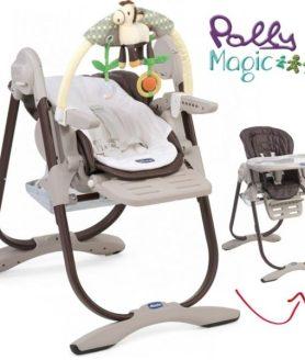 Cadeira-de-papa-alta-Polly-Magic