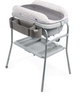 chicco-cuddle-and-bubble-comfort-wickeltisch-badewanne-sage-weiss-taupe-f-1_2