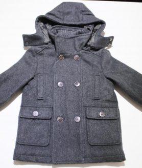 casaco_cinzento
