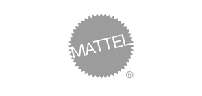 mattel_rufus