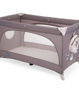 128904_3_chicco-cama-easy-sleep-mirage
