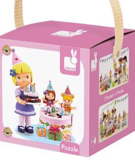 set-2-puzzles-juliette-joga-a-festa-de-aniversario-lovely-puzzles