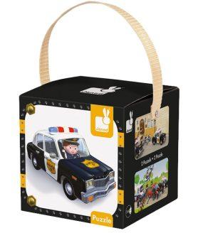 set-2-puzzles-o-carro-de-policia-de-brice-lovely-puzzles