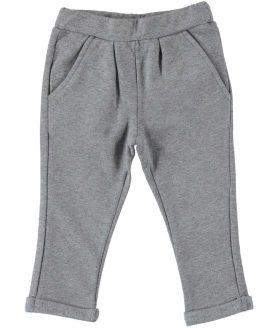 comodo-pantalone-in-felpa-lurex-con-tasc-grigio-melange-fronte-01-1584t68900-6x01