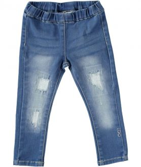 grintoso-pantalone-denim-stretch-per-bam-stone-bleach-retro-02-1584t68100-7350