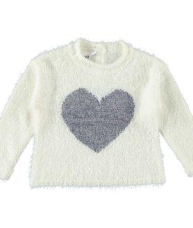 maglia-in-morbidissimo-tricot-effetto-pe-panna-retro-02-1084t63300-0112