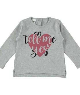 maglietta-100-cotone-con-stampa-cuore-p-grigio-melange-fronte-01-1484t66500-8992