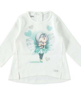 maxi-maglietta-100-cotone-con-dolce-fat-panna-fronte-01-1484t65900-0112 (1)
