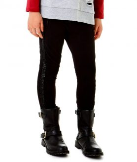 pantalone-bambina-con-fianchi-illuminati-nero-dettaglio-03-2564t94300-0658