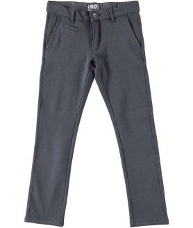 pantalone-modello-chino-slim-fit-in-coto-grigio-scuro-fronte-01-2524t76100-0566
