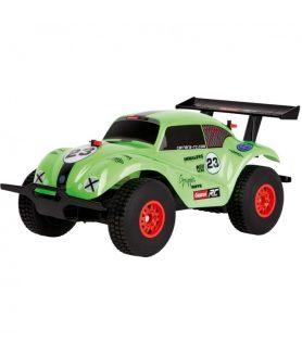 r-c-auto-carrera-vw-beetle-1-18-24ghz