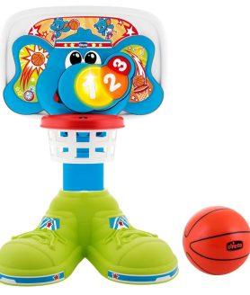 Basket 1 2 3