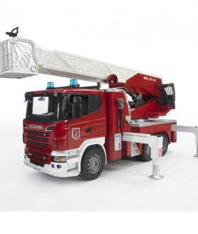 bruder-03590-scania-r-serie-fire-engine-wwater-pump-116-D_NQ_NP_683965-MLB27071507813_032018-F