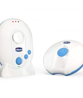 Intercomunicador Chicco Baby monitor